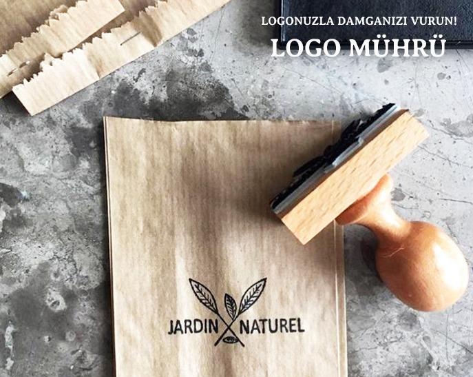 logo-muhrı